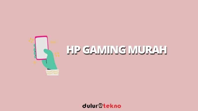 hp-gaming-murah