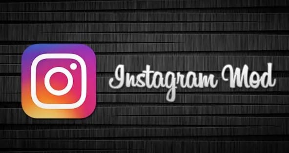 instagram-apk-mod