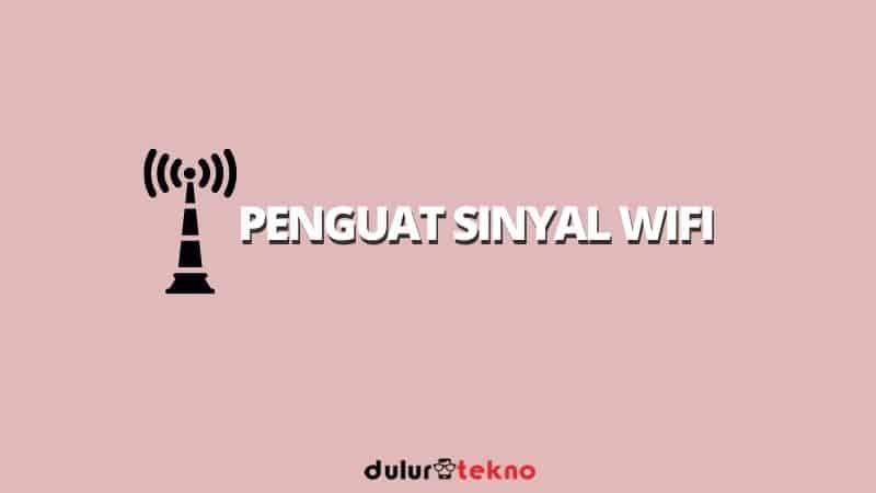 penguat-sinyal-wifi