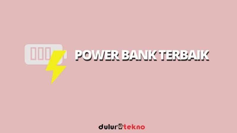 power-bank-terbaik