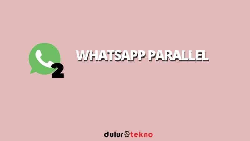whatsapp-parallel
