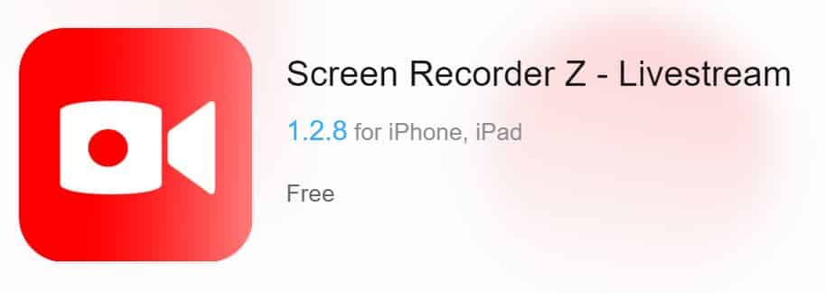 Aplikasi-satu-ini-memang-gratis