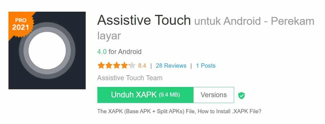 Cari-aplikasinya-dari-developer-Assistive-Touch-Team-dan-install-seperti-biasa