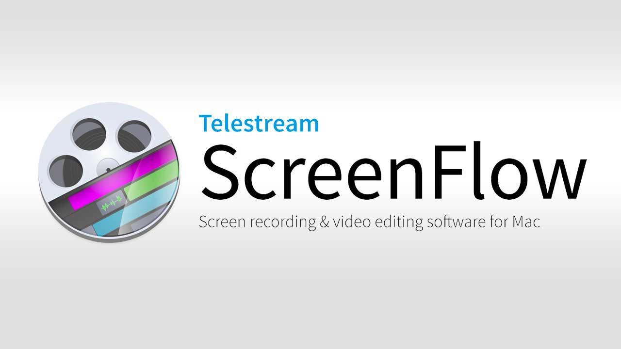 Jalankan-aplikasi-ScreenFlow-di-laptop
