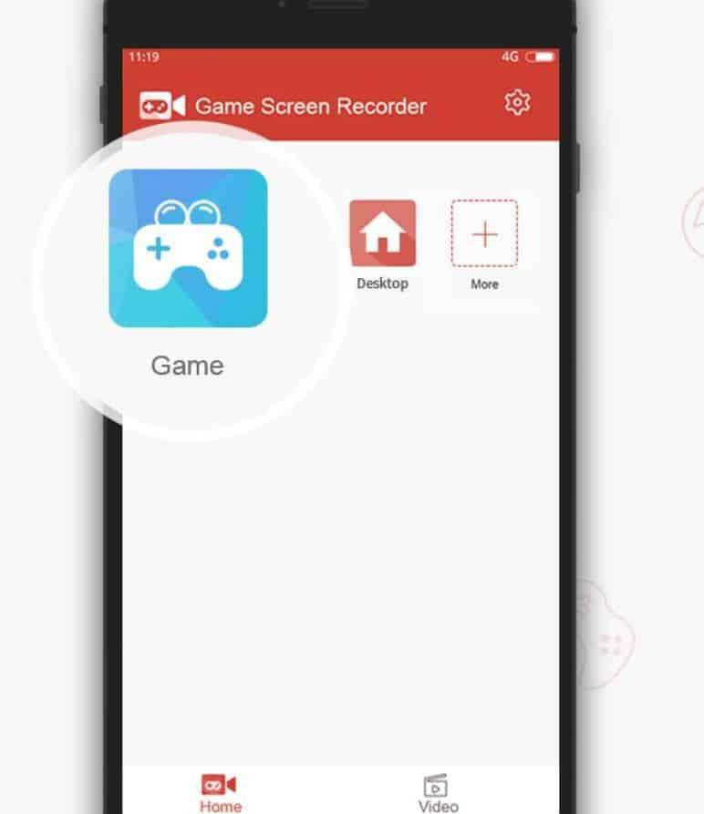 Jika-ingin-memulai-merekam-permainan-pilih-opsi-Game-dan-tekan-logo