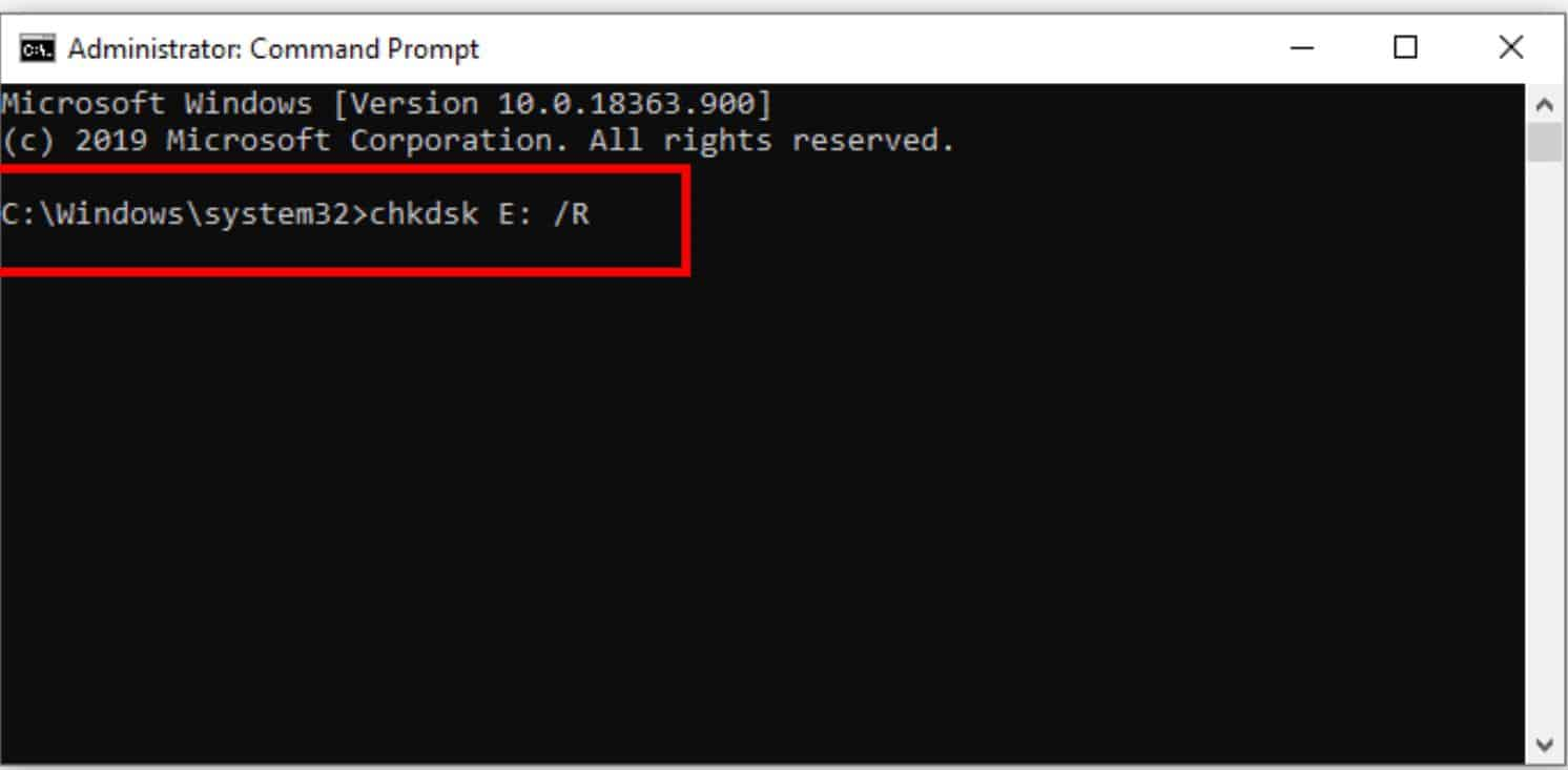 Jika-jendela-Command-Prompt-sudah-terbuka-Anda-bisa-memasukkan-perintah-chkdsk