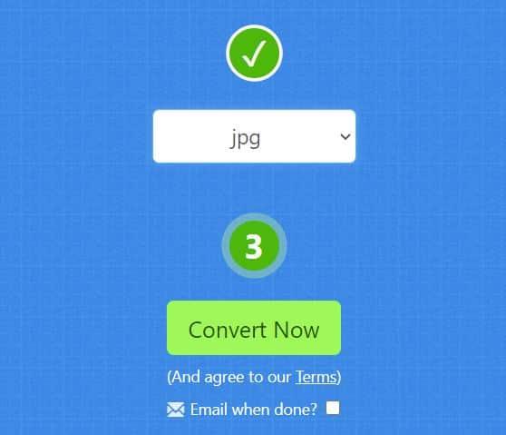 Kemudian-Anda-dapat-langsung-memilih-menu-atau-opsi-Convert-Now-dan-proses-akan-segera-dilakukan