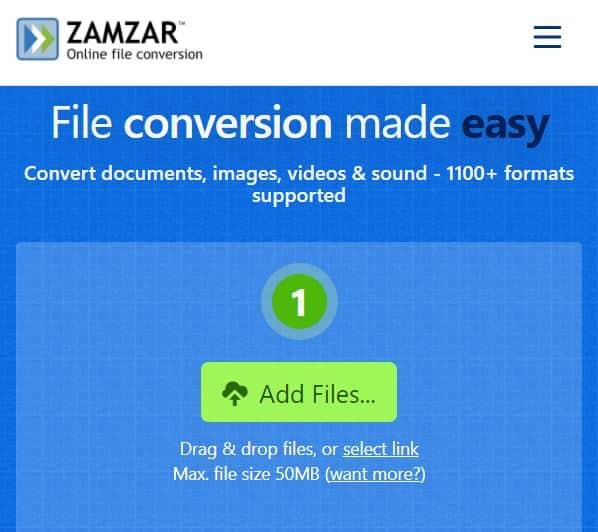 Kemudian-Anda-dapat-memilih-opsi-pilih-file-PDF-dengan-masuk-ke