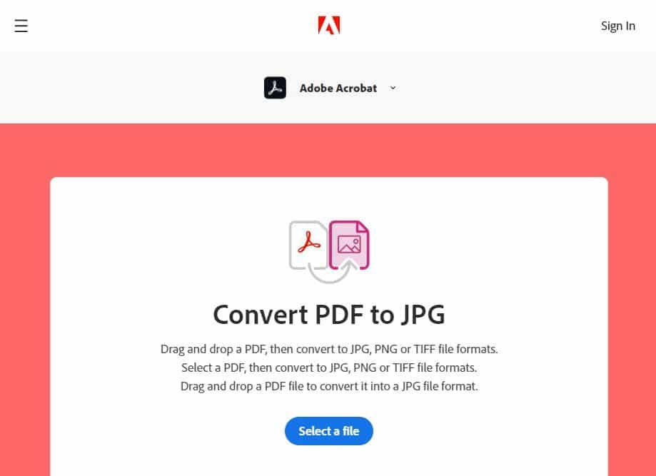 Kemudian-Anda-dapat-mengklik-opsi-pilih-file-diatas-atau-seret-lalu-jatuhkan-file-PDF