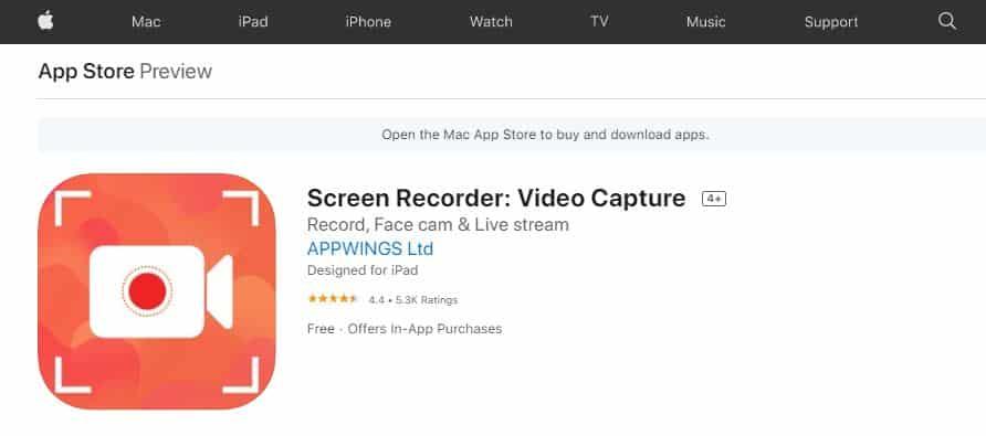 Lakukan-instalasi-terlebih-dahulu-melalui-App-Store-dan-jalankan-aplikasinya