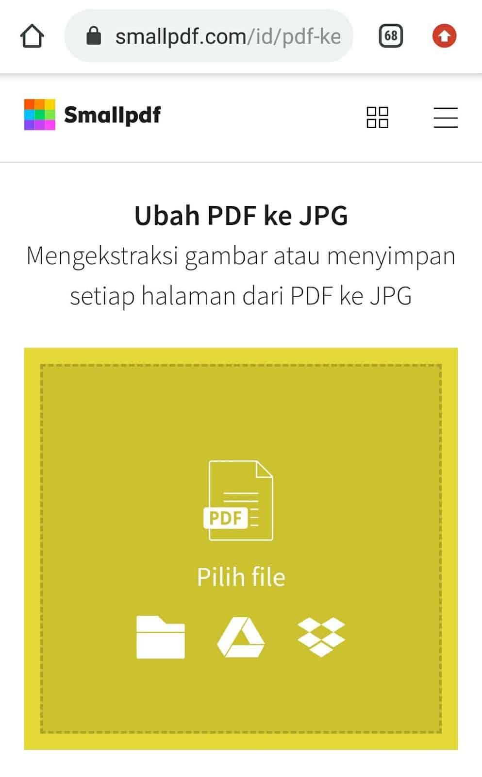 Lalu-Anda-dapat-mengunggah-file-PDF-yang-ingin-Anda-ubah-menjadi-format-file-JPG-dengan-cara-mengklik-Pilih-File