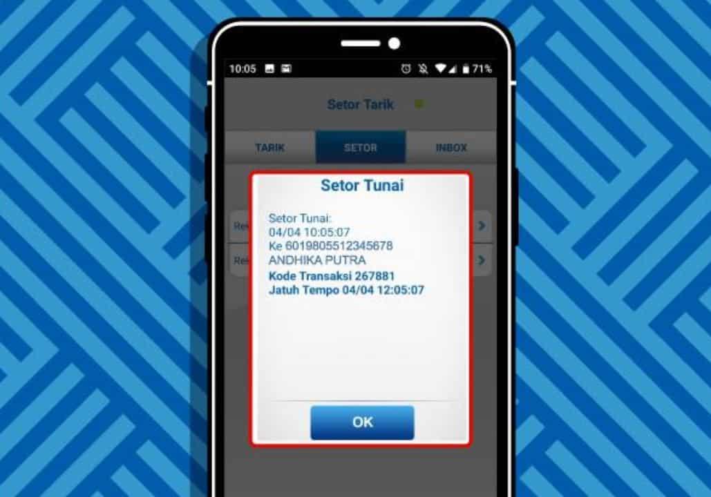 Lalu-akan-muncul-Kode-Transaksi-Anda-perlu-mencatat-kode-transaksi-tersebut-untuk-diperlukan-saat-di-ATM