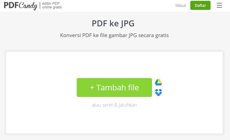Lalu-unggah-file-PDF-yang-ingin-Anda-ubah-ke-file-JPG-dengan-cara-mengklik-Pilih-File