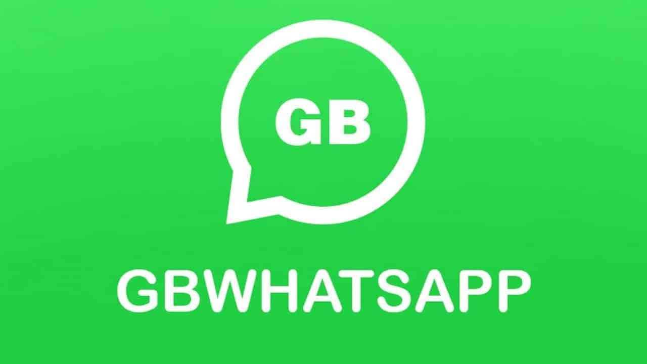 Langkah-pertama-yang-perlu-untuk-Anda-lakukan-yakni-mendownload-aplikasi-GBWhatsApp