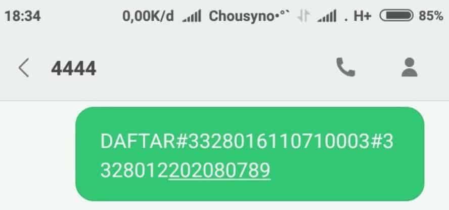 Langkah-terakhir-Anda-dapat-mengirimkan-pesan-tersebut-ke-Nomor-4444-dengan-menekan-tombol-KIRIM