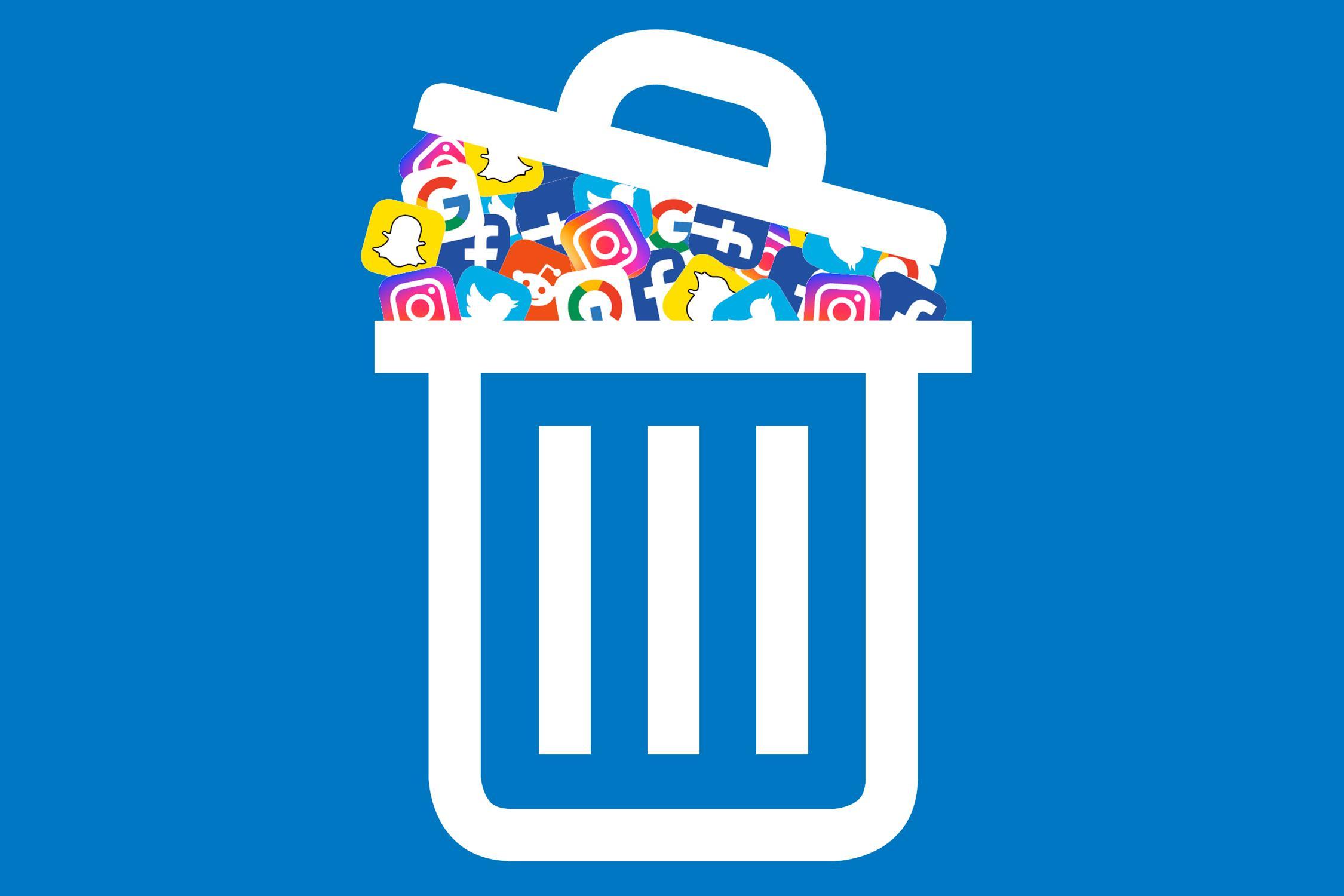 Manfaat-Menghapus-Sosial-Media