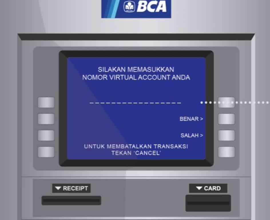 Masukkan-kode-Bank-BCA-yaitu-39358-Nomor-HP-Anda