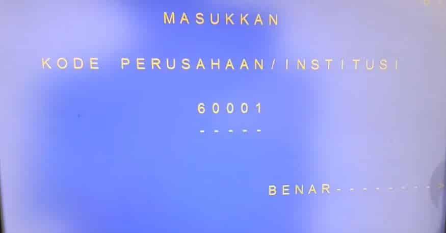 Masukkan-kode-OVO-60001-pada-ATM