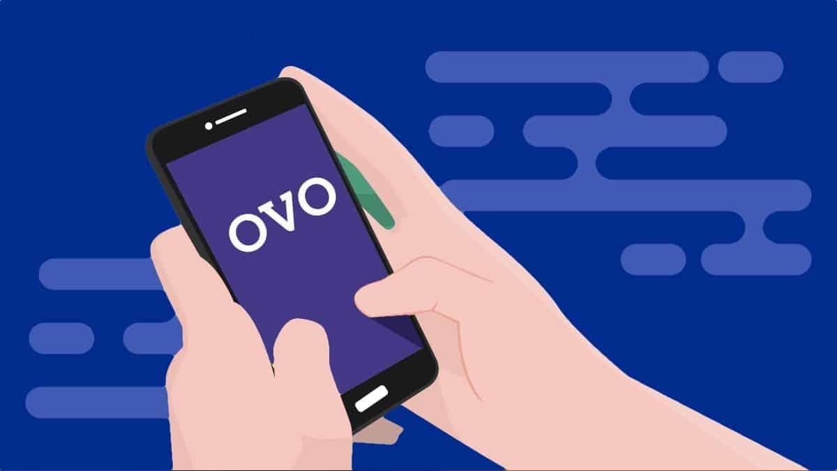 Mengapa-harus-memakai-OVO