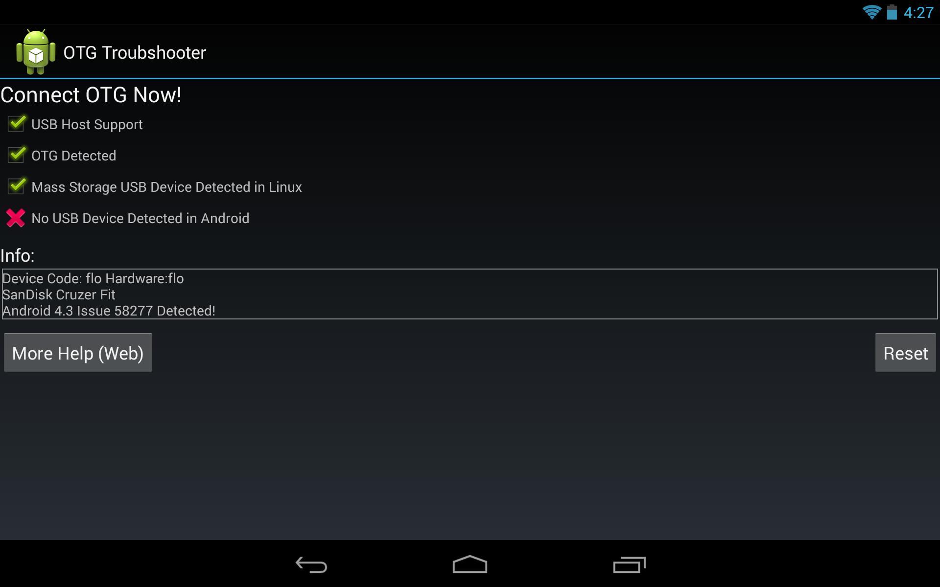 Menggunakan-OTG-Troubleshooter-Android