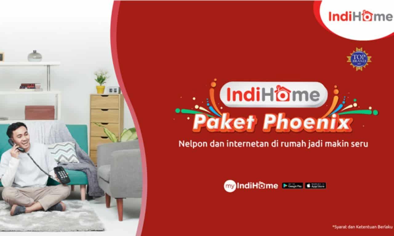 Paket-Indihome-Phoenix