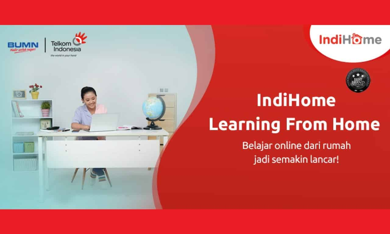 Paket-Learning-From-Home