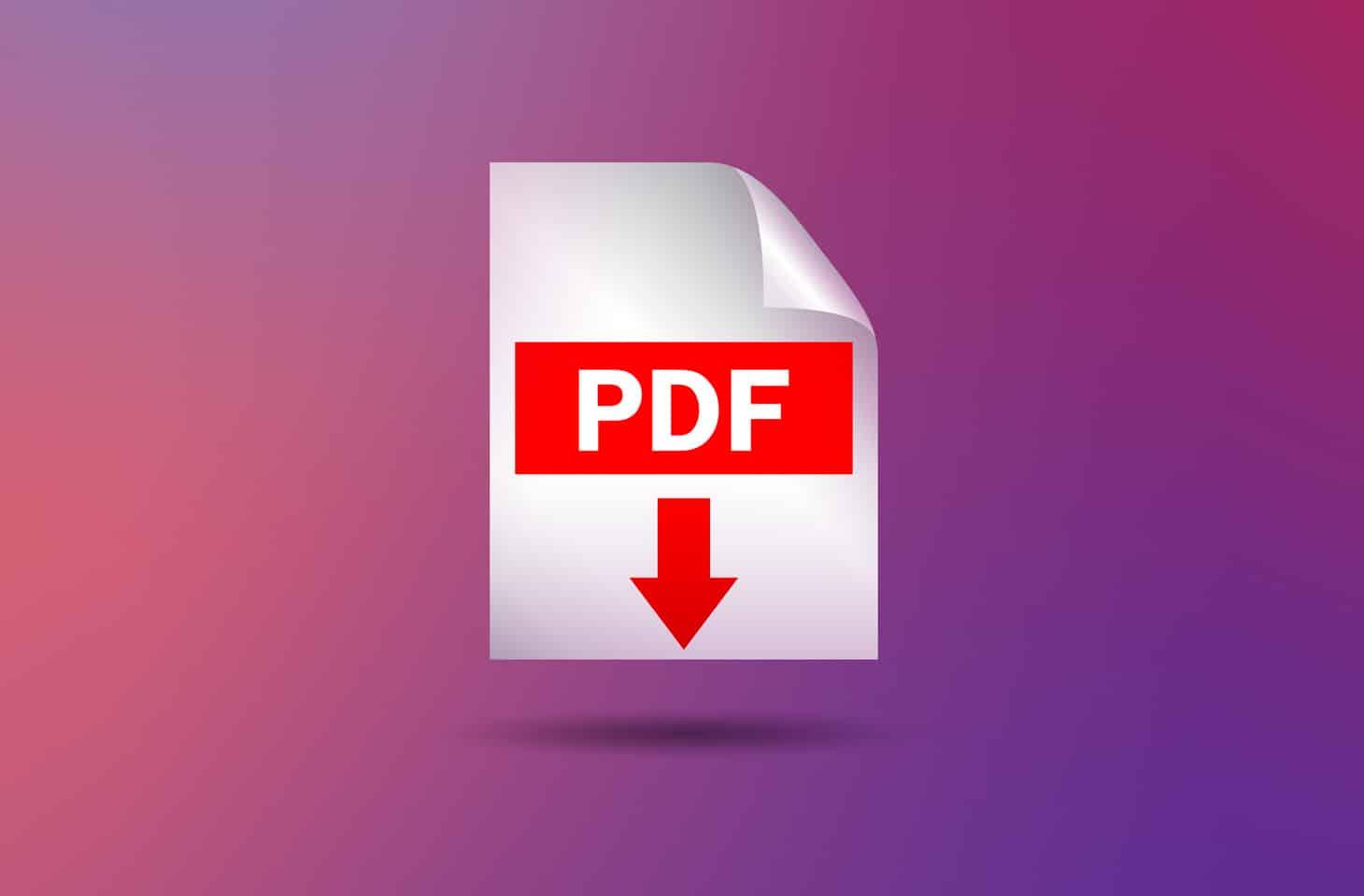 Pentingnya-PDF