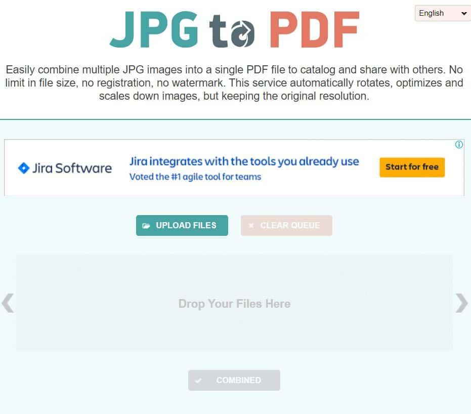 Pertama-Anda-harus-membuka-website-jpg2pdf-com