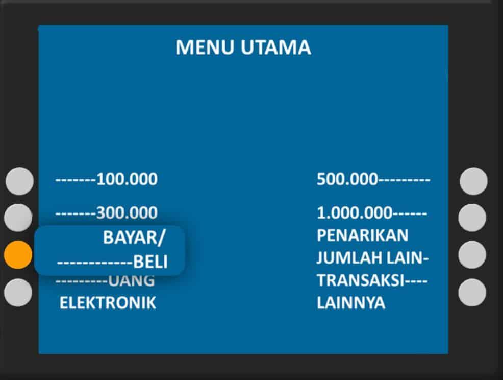 Pilihlah-opsi-atau-menu-Bayar-Beli
