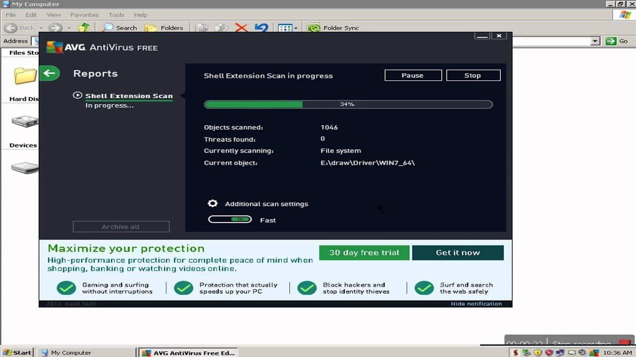 Pindai-dengan-Software-Antivirus