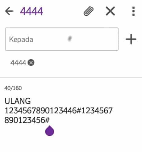 Registrasi-Kartu-Telkomsel-Untuk-Pelanggan-Lama