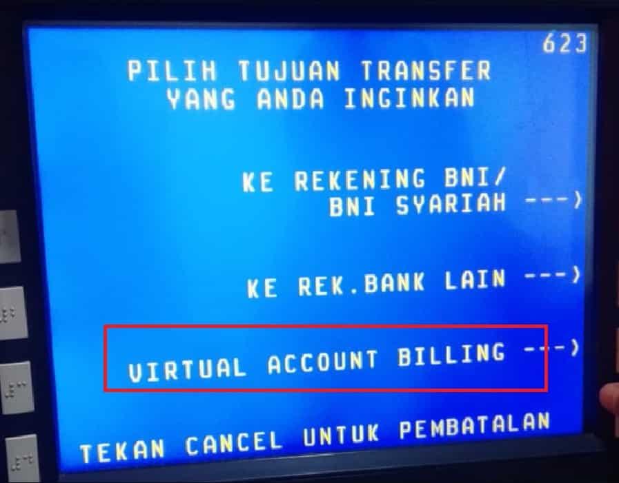 Selanjutnya-Kliklah-menu-Virtual-Account-Billing