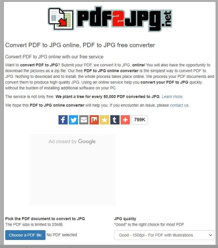 Selanjutnya-upload-file-PDF-yang-akan-Anda-konversikan