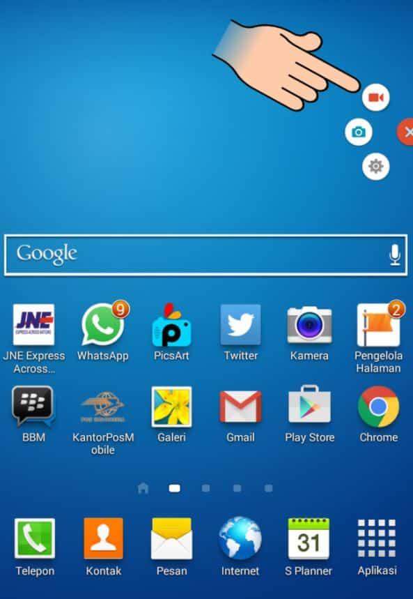 Setelah-aplikasi-terbuka-tekan-tombol-home-dan-biasanya-akan-muncul-ikon-logo-aplikasi-di-sisi-kanan-layar