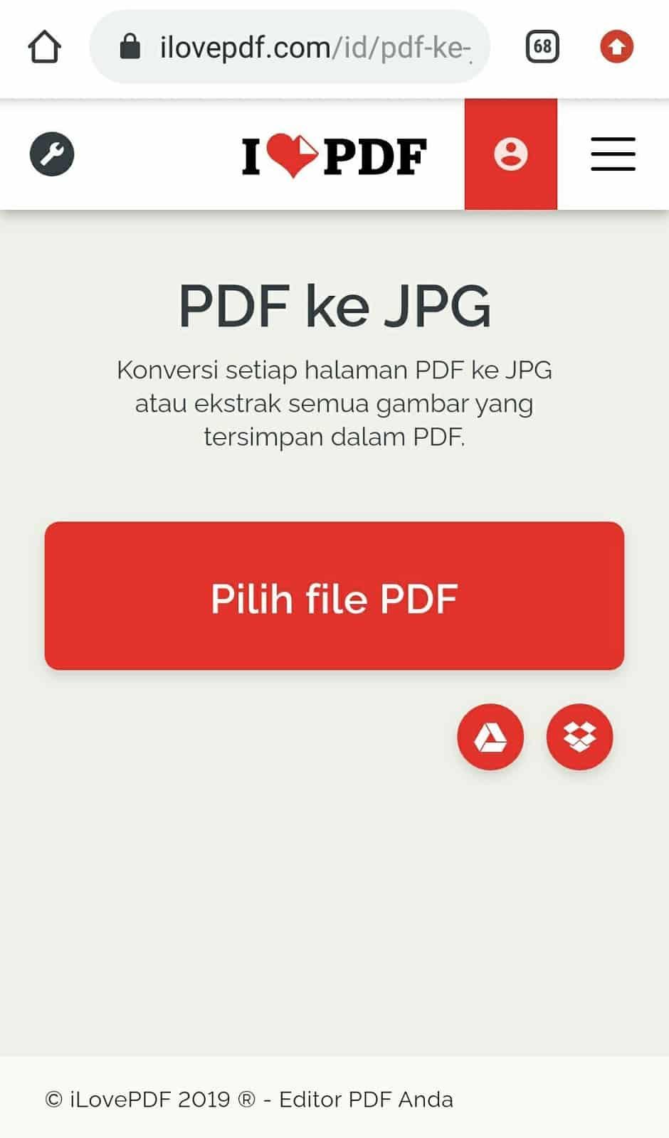 Setelah-itu-Anda-dapat-mengunggah-file-PDF-yang-ingin-Anda-ubah-ke-format-file-JPG-dengan-cara-mengklik-Pilih-File
