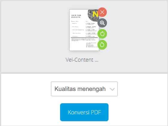 Setelah-semua-file-PDF-yang-akan-Anda-konversi-selesai-dipilih-kemudian-Anda