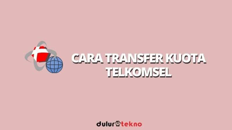 cara-transfer-kuota-telkomsel-1