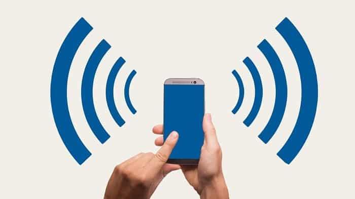 Membutuhkan-Koneksi-Internet-Stabil
