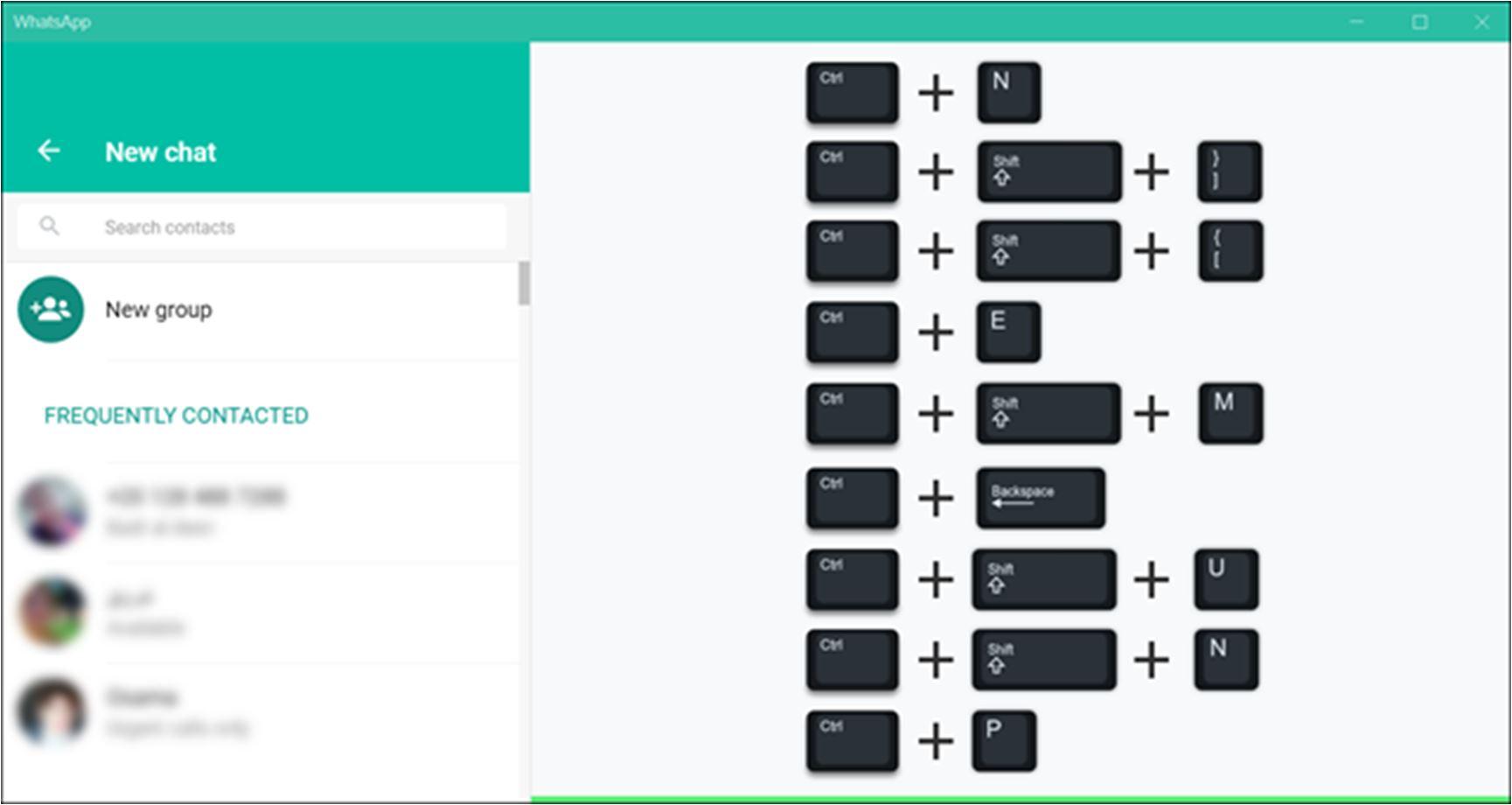 Pintasan-Keyboard-WhatsApp-Web